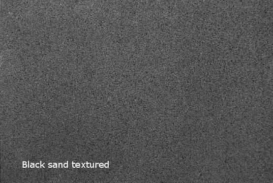 black-sand-textured