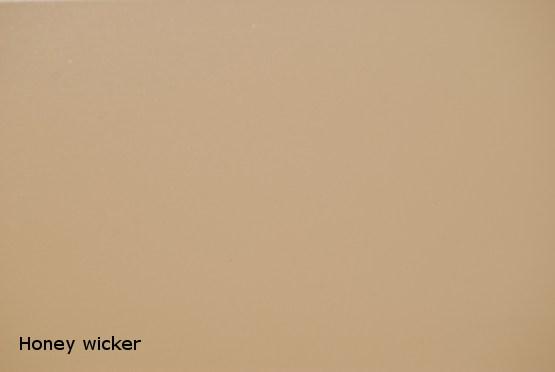honey-wicker