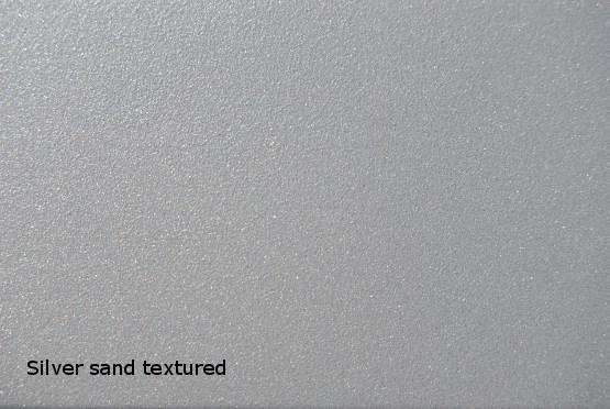 silver-sand-textured