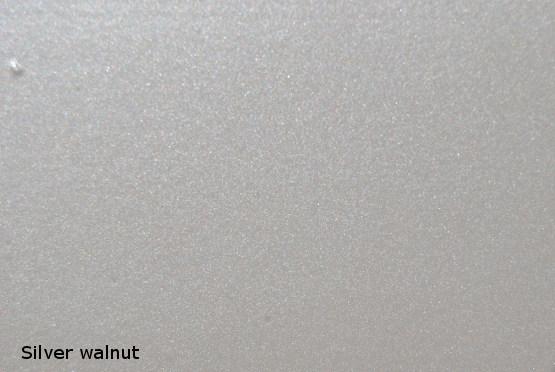 silver-walnut