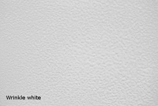 wrinkle-white