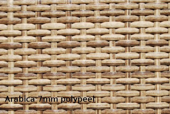 arabica-7mm-polypeel