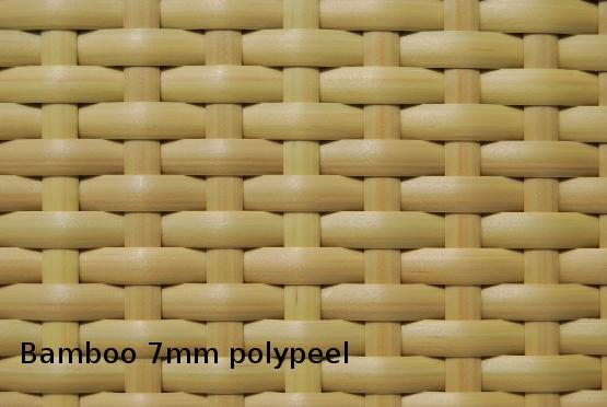 bamboo-7mm-polypeel