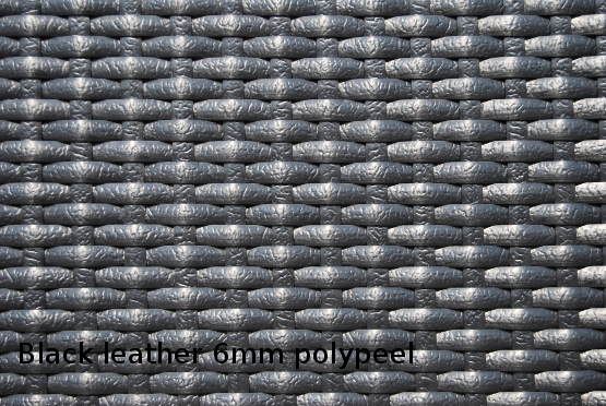 black-leather-6mm-polypeel
