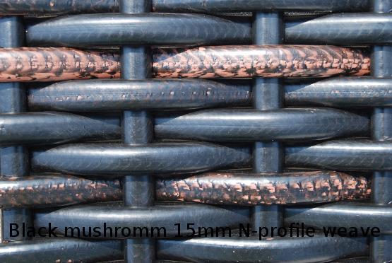 black-mushromm-15mm-n-profile-weave