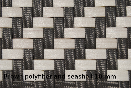 brown-polyfiber-and-seashell-10-mm-combination-bali