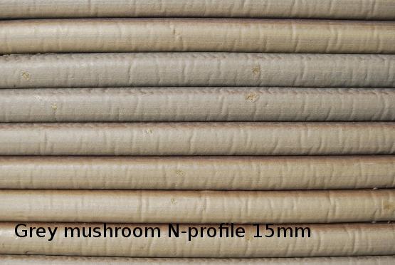 grey-mushroom-n-profile-15mm