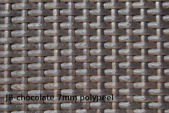 jb-chocolate-7mm-polypeel