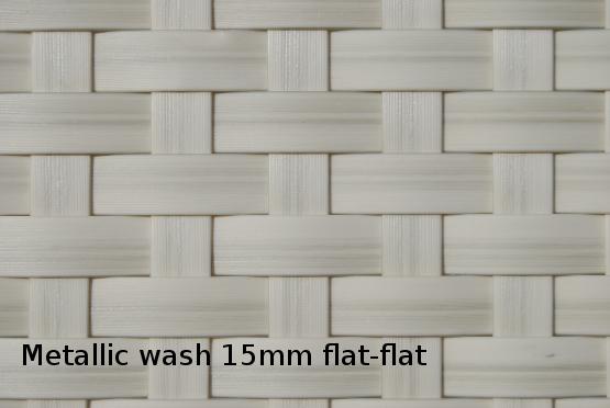 metallic-wash-15mm-flat-flat