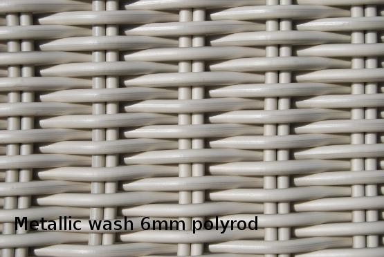 metallic-wash-6mm-polyrod