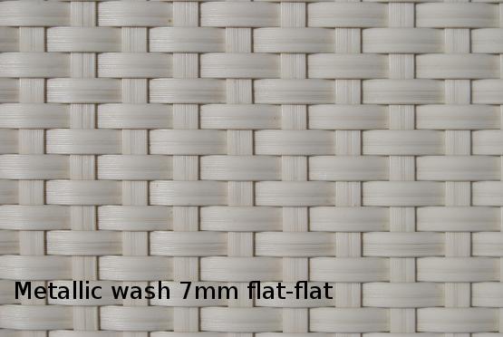 metallic-wash-7mm-flat-flat