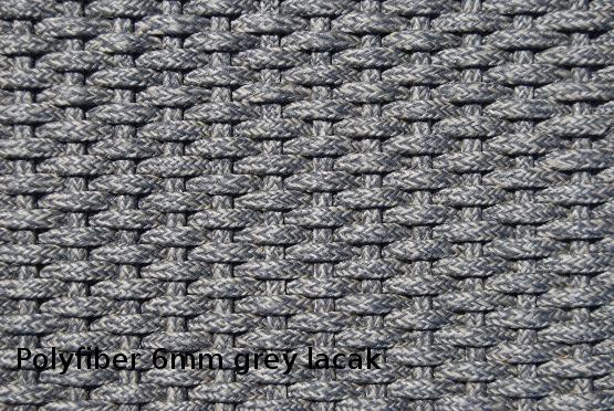 polyfiber-6mm-grey-lacak