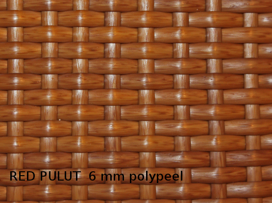 red-pulut-6-mm-polypeel