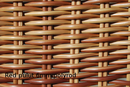 red-pulut-6mm-polyrod