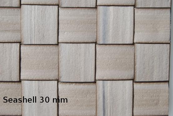 seashell-30-mm-flat-flat