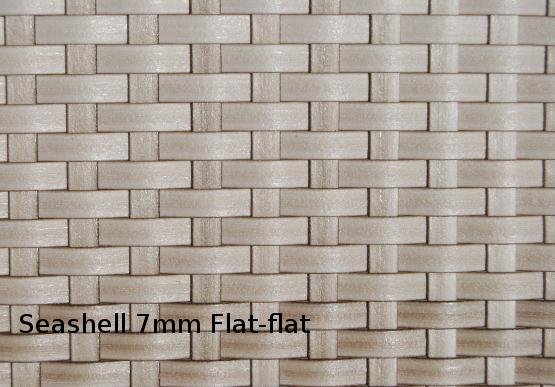seashell-7mm-flat-flat