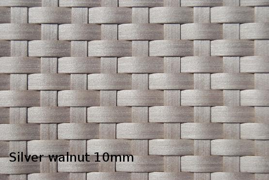 silver-walnut-10mm-flat-flat