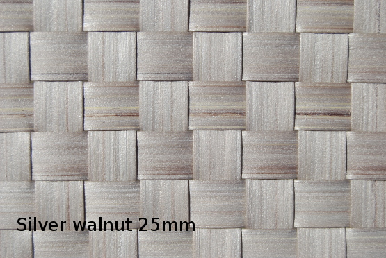 silver-walnut-25mm-flat-flat