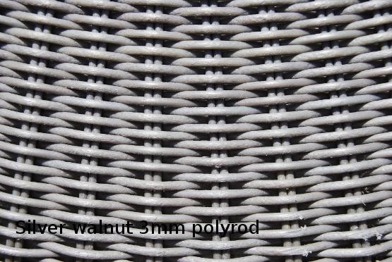 silver-walnut-3mm-polyrod
