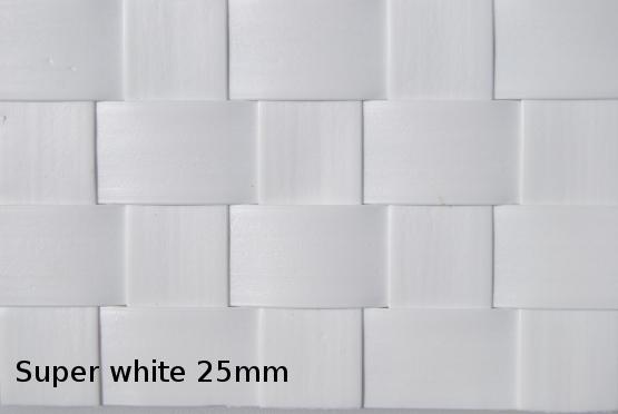 super-white-25mm-flat-flat
