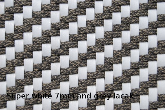 super-white-7mm-flat-flat-and-grey-lacak-polyfiber
