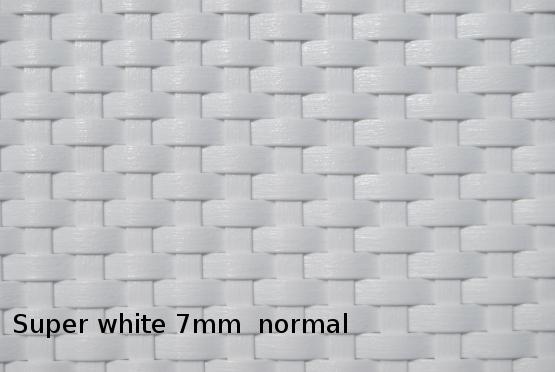 super-white-7mm-flat-flat-normal-weaving