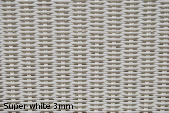 super-white-polyrod-3mm