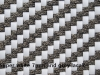 super-white-7mm-flat-flat-and-grey-lacak-polyfiber