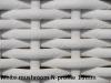 white-mushroom-n-profile-15mm-weave
