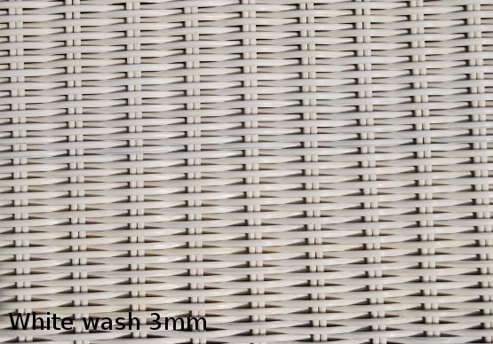white-wash-3mm-polyrod-weave