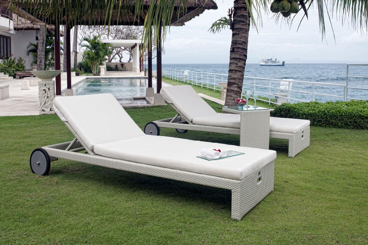 miha liege skyline design. Black Bedroom Furniture Sets. Home Design Ideas