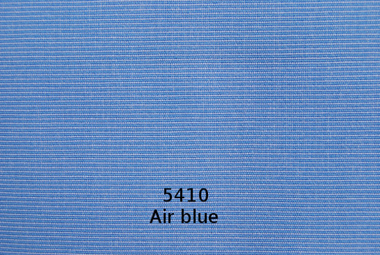 air-blue-5410