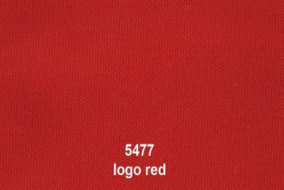 canvas-logo-red-5477
