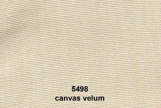 canvas-velum-5498