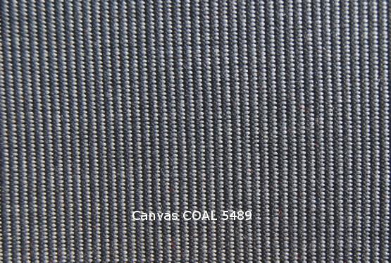 canvass-coal-5489