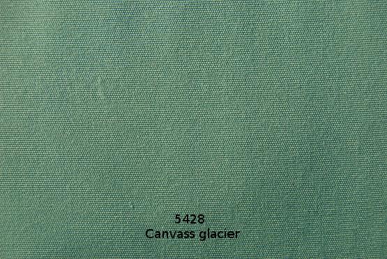 canvass-glacier-5428