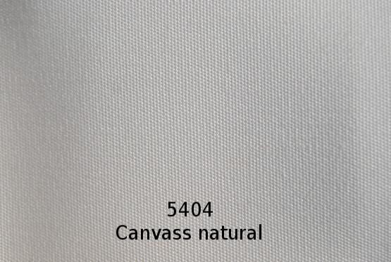 canvass-natural-5404