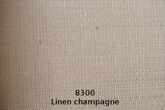 linen-champagne-8300
