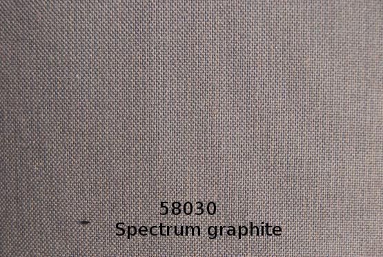 spectrum-graphite-58030