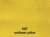 canvas-sunflower-5457