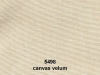 canvas-velum-5498