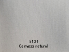 canvass-natural-5404