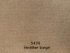 heather-biege-5476