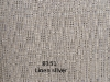 linen-silver-8351