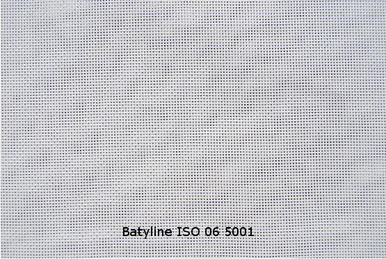 batyline-iso62-5001