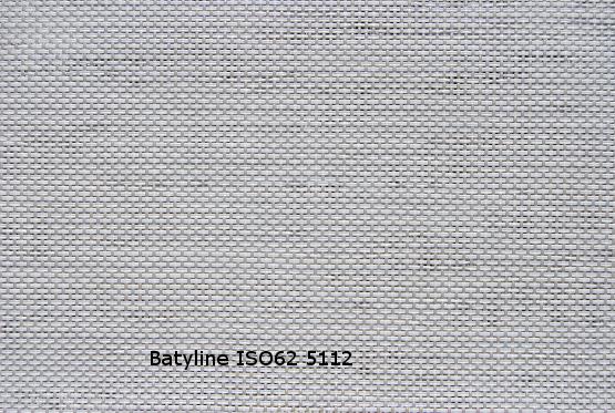batyline-iso62-5112