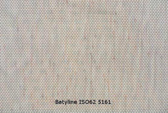 batyline-iso62-5161