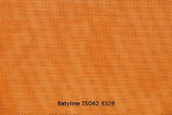 batyline-iso62-5329