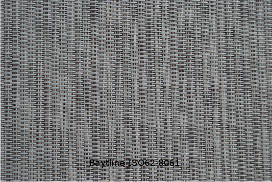 batyline-iso62-8061