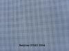 batyline-iso62-5004